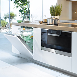 acc-kitchen